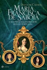 Maria Francisca de Saboia