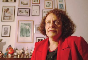 Eleonora Menicucci