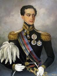 El-Rei Dom Miguel I