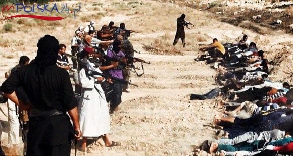 Massacres muçulmanos