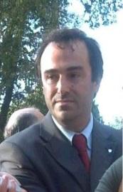 Luís Botelho Ribeiro