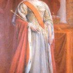 Rainha D. Maria I