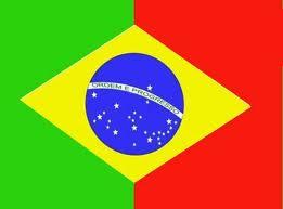 Bandeira do Acordo