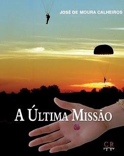 A última missão