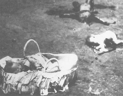 Massacre 1961