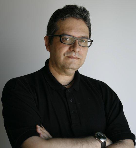 António de Albuquerque Emiliano