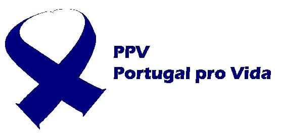 Portugal Pró-Vida